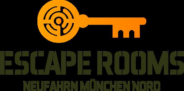 Escape Rooms München